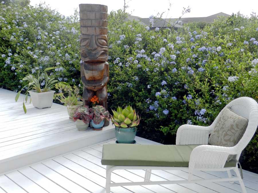 Big Island Vacation Rentals, Hawaii Island