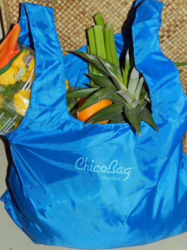 Shop With Aloha And Bring Your Reusable Bag