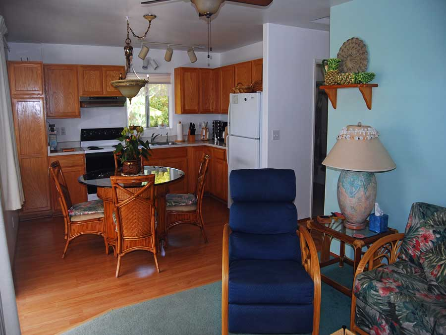 Big Island Vacation Rentals Hawaii Island