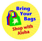 Hawaii Plastic Bag Reduction Ordinance