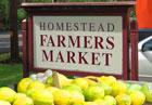 Kona, Hilo, Waimea Farmers Markets, Hawaii Island