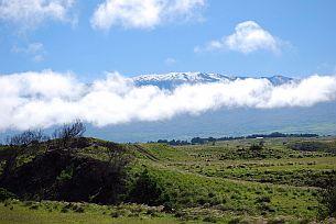 Mauna Kea, Big Island of Hawaii, Big Island Vacation Rentals