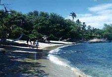Big Island, Kohala Coast, Puako